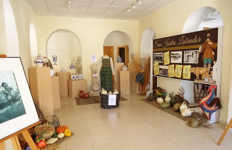 Ayuntamiento de ca ete oficina de turismo for Oficina de turismo cuenca